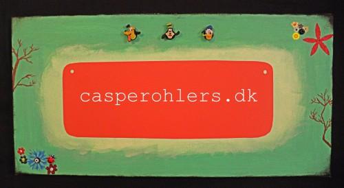 casperohlers.dk1